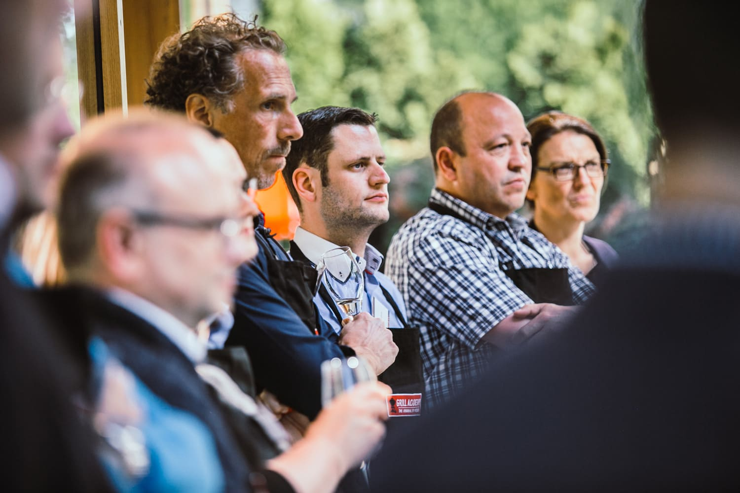 onOffice Roadshow 2019 in Ingelheim am Rhein
